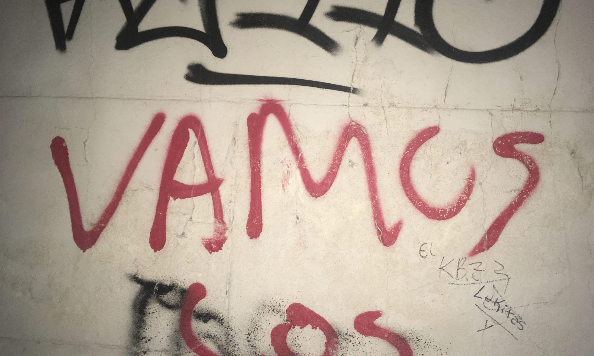 Annie MQ